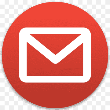 png-transparent-red-and-white-mail-logo-illustration-gmail-computer-icons-email-client-user-gmail-sign-brand-technical-support-thumbnail